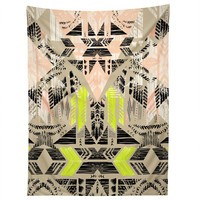 Pattern State Nomad Morning Tapestry