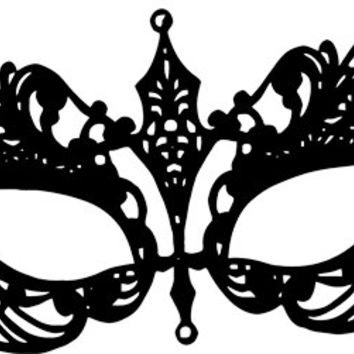 filigree venetian mardi gras mask png clip art Digital Image Download masquerade mask printable art costume