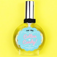 Cotton Candy Perfume