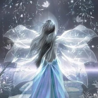 1 Hour Intuitive Angel Reading (In person or  phone) Angel Reading/ Psychic Reading, Intuitive Reading