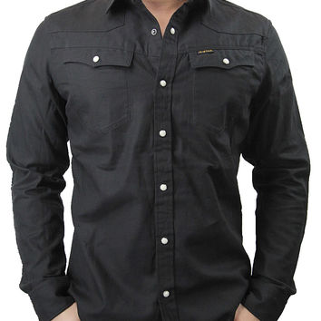 G-STAR RAW Tailor Shirt LS