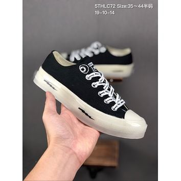 Converse All Star cheap mens and womens Fashion Canvas Flats Sneakers Sport Shoes
