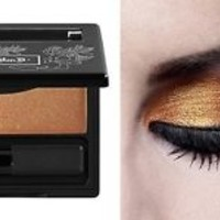 Kat Von D Shade Shifter Duochrome Eyeshadow in DEVOTION Copper New in the Box