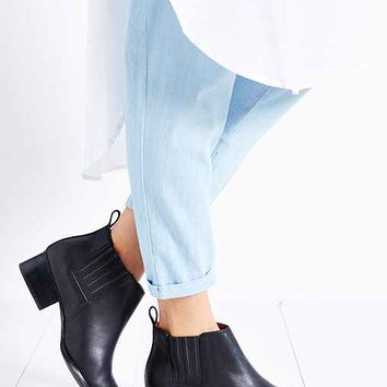 Jeffrey Campbell Metcalf Ankle Boot