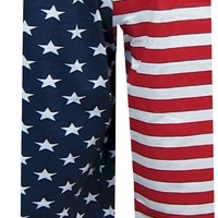 All American Lounge Pant