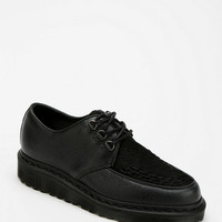 Urban Outfitters - Dr. Martens Beck Creeper