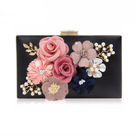 Royal Ladies Evening Clutch | ngBay.com