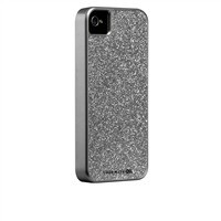 Glimmer Sparkle Case for iPhone 4/4S | Case-Mate