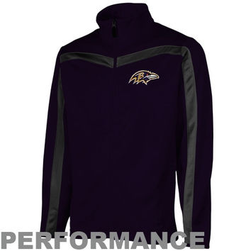 Shop Ravens Jacket on Wanelo