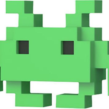 Space Invaders | Medium Invader 8-Bit POP! VINYL