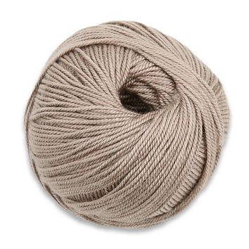 Plymouth Cuzco Cashmere Yarn - Champagne