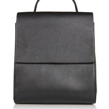 SCANDI Mini Backpack - Workwear - Clothing