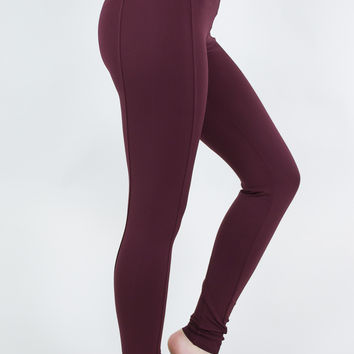 Fashion Forward Leggings