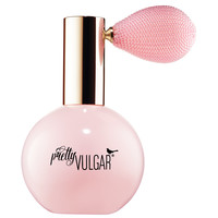 Sephora: Pretty Vulgar : Lock It In Makeup Setting Spray : setting-powder-face-powder