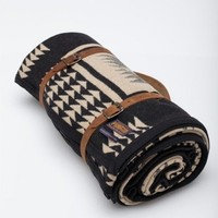 Pendleton Portland Collection Wool Blanket | Tigertree Wool Blanket
