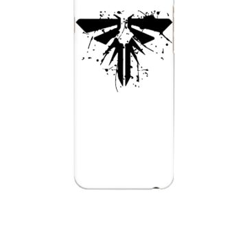 the last of us - iphone 6 Case