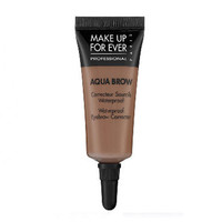 Makeup Forever Eyebrow Makeup Cream 15