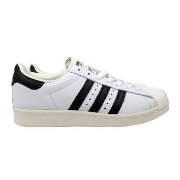 Whosale Online Adidas Original Superstar Boosts White