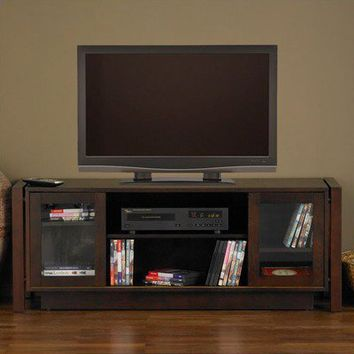 "Wildon Home Pickett 50"" TV Stand/ Media Console 