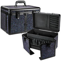 Dark Rainbow Traincase - SEPHORA COLLECTION | Sephora