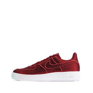 ONETOW Nike Air Force 1 Ultraforce LV8 Mens Trainers 864015 Sneakers Shoes  air force ones nike