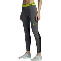 Nike Women's Pro Warm Tights | DICK'S Sporting Goods
