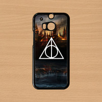 google nexus 5 case,iphone 5c case,iphone 5c cover,cute iphone 5c case,iphone 5s case,iphone 5s cover,iphone 5 case,Harry Potter,htc one m8.
