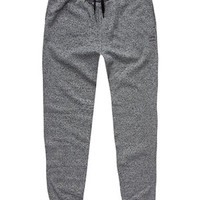 BILLABONG Grinder Boys Sweat Pants | Joggers and Sweatpants