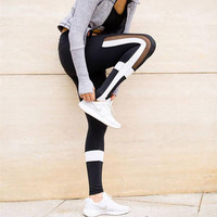 Outdoors Casual Pants Summer Stylish Sportswear [11716827855]