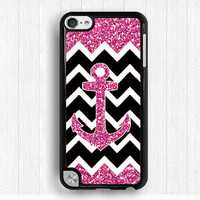 red Ipod touch 4 case,chevron iPod touch 5 case,anchor IPod 5 case,geometrical Ipod 4 case,stripe touch 4 case,elegant touch 5 case