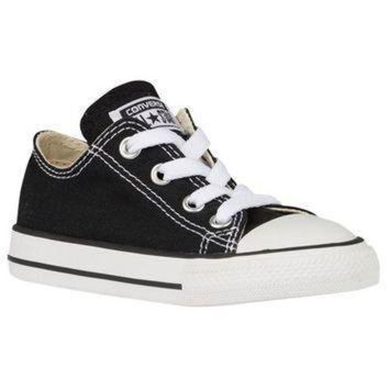 ONETOW converse all star ox boys toddler at kids foot locker