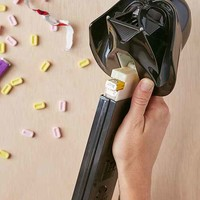 PEZ Giant Darth Vader Dispenser