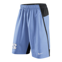 Nike College Fly XL 3.0 (UNC) Men's Training Shorts