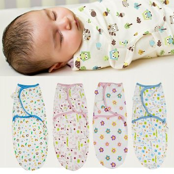 Winter Envelope for Newborns Baby sleeping bag Wrap Swaddling Blanket Envelope in a stroller Sleeping Sack for Newborn baby