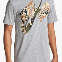 Nike 'Flight Heritage' T-Shirt | Nordstrom