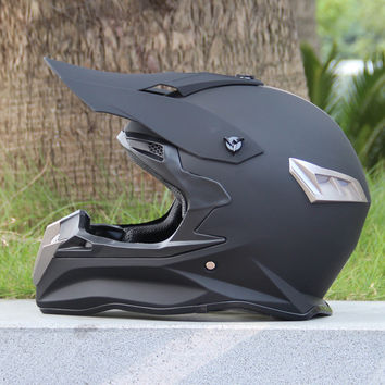 Motorcycle/Scooter Helmet for Women or Men