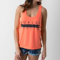 Hurley Legend Perfect Tank Top