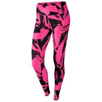 Nike Legend 2.0 Floe Tight Pant - Women's at Lady Foot Locker