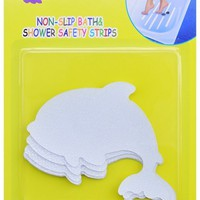 Baby Anti-Slip Tape Safety For Bath and Shower