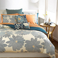 Bar III Bedding, Nara Collection - Apartment Bedding - Bed & Bath - Macy's