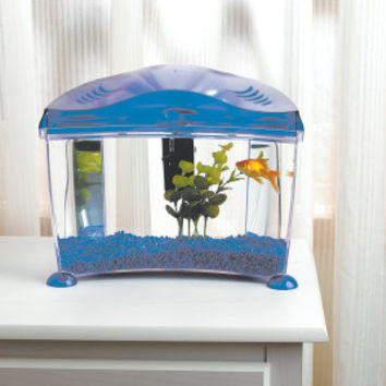 Marina® Goldfish Aquarium Kit | Aquariums | PetSmart