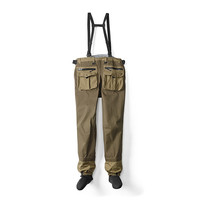 Pro Guide Low Wader Pants