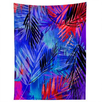 Holly Sharpe Cool Breeze Tapestry