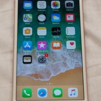 Apple iPhone 6s Plus - Rose Gold - 64GB (Unlocked) A1634 Blacklisted IMEI - MINT