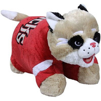 MLB Arizona Diamondbacks Pillow Pet