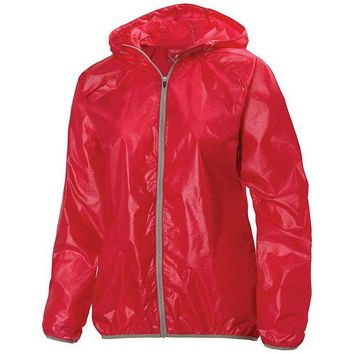 DCCKJG9 Helly Hansen Feather Jacket - Women's