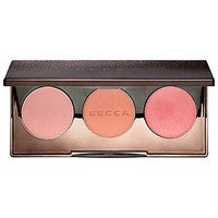 Blushed with Light Palette - BECCA | Sephora