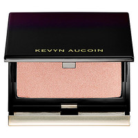 KEVYN AUCOIN The Celestial Powder (0.11 oz
