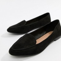 New Look Loafer at asos.com