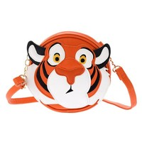 Rajah Shoulder Bag Aladdin Disney Store Japan - VeryGoods.JP
